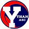 Ythan-ASC-logo-150x150.png