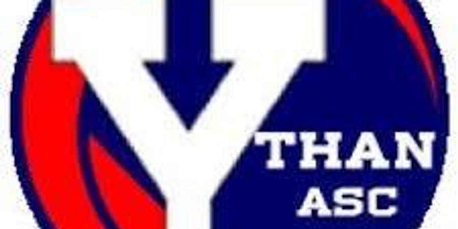 Ythan ASC Annual Meet