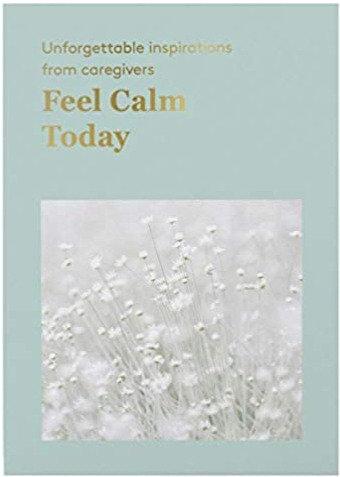 Feel Calm Today