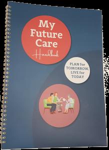 My Future Care Handbook