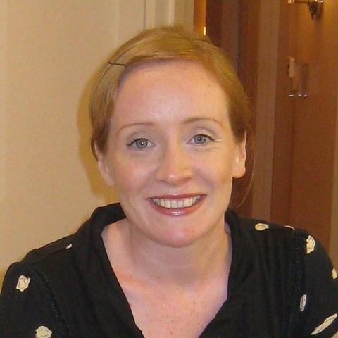 Aisling Kearny