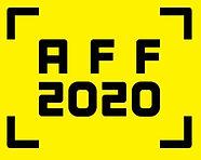 adelaide-film-festival-2020_edited.jpg