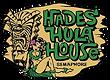 HADES HOLA HOUSE LOGO.png