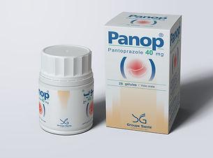 PANOP.jpg