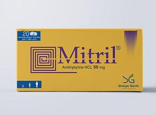 METRIL50.jpg