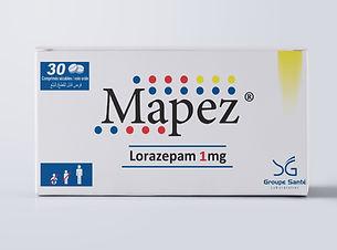 MAPEZ1.jpg