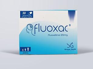 FLUOXAC.jpg