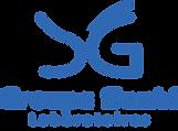 LOGO GSL WEB SITE.png