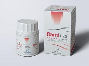 RAMI1.25.jpg