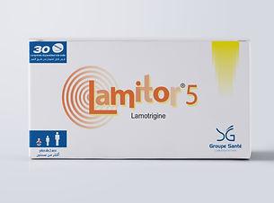 LAMITOR5.jpg