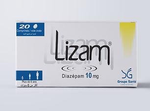LIZAM.jpg