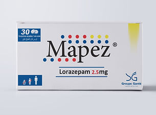 MAPEZ2.5.jpg