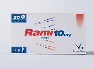 RAMI10CP.jpg