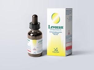LEVOZAN.jpg