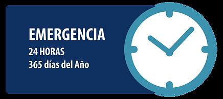 H-Emergencia.png