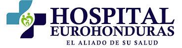 Logo-Oficial-HOSPITAL-E..jpg