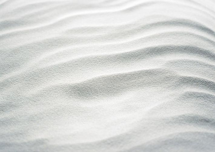 White Sand Wallpaperjpg.jpg