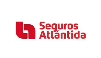 seguros atlantida