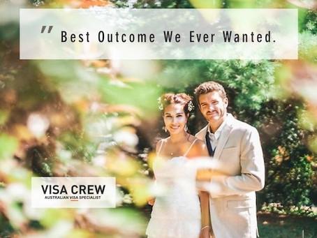 We Love  A Good Wedding Too!