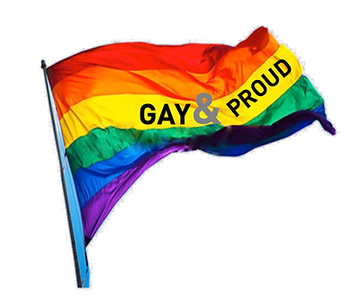 Gay & Proud logo2.png