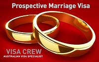 Prospective Marriage Visa