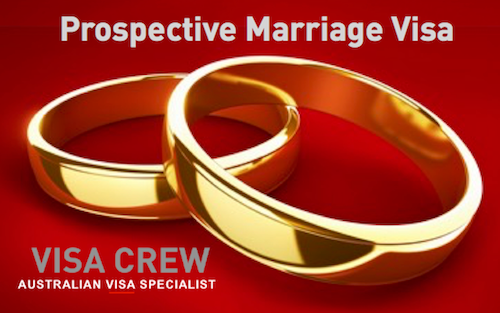 Gay Marriage Visa Australia