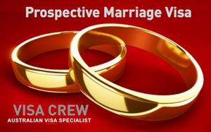 Gay Marriage Visa Australia