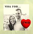 820 visa checklist