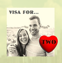 Partner Visa FAQ