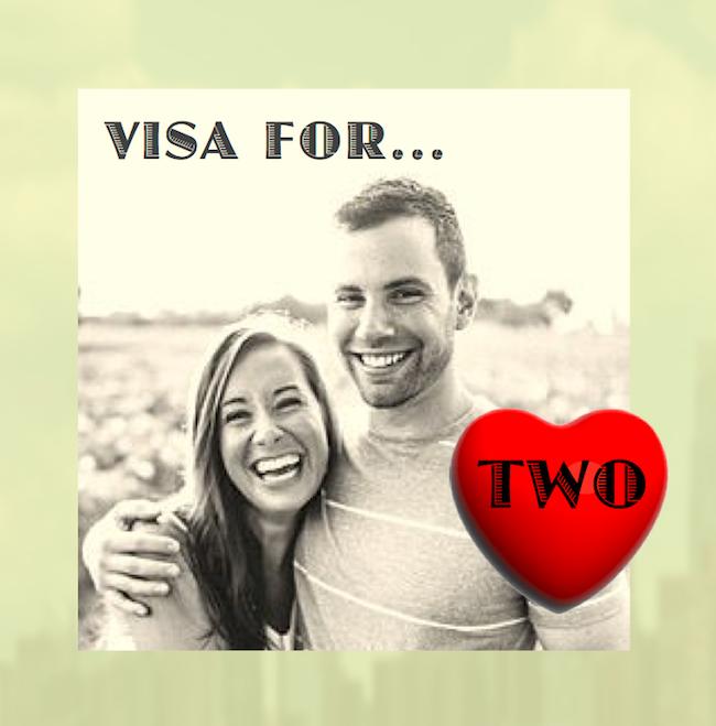 Partner Visa Australia Subclass 820