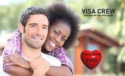 Partner Visa Checklist
