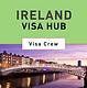 VISA HUB IRELAND