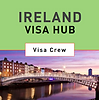 ireland visa hub - all information you require