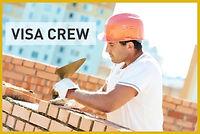 331111 Bricklayer