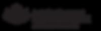 DIBP logo