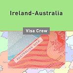 Irish visa hub visa crew