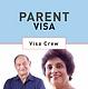 gay couple australia visa