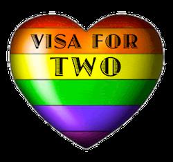 Same Sex Partner Visa Australia