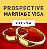 Prospective marriage visa 300
