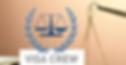 subcass 300 visa refusal