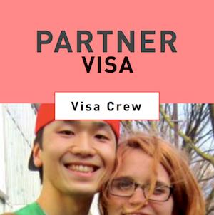 Partner Visa | Australia