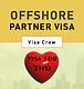 309_100 Visa_QUICK LINK.png