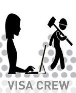 temporary skills shortage visa