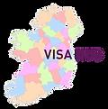 ireland visa hub | visa categories