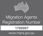 MARN registered Migration agent sydney
