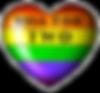 LGBT Visa Australia
