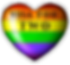 LGBTIQ marriage visa