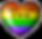 gay marriage visa