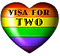gay marriage visa