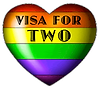AUSTRALIA MARRIAGE VISA